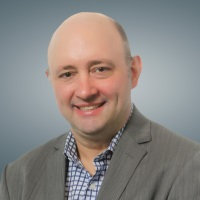 James Bartek | Partner | Withum Smith Brown » speaking at Accounting & Finance Show