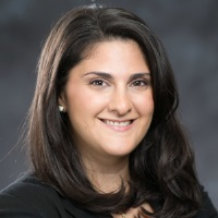 Stephanie Koutsares | Sr. Manager | Baker Tilly » speaking at Accounting & Finance Show