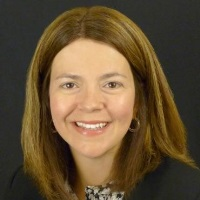 Lynn Mucenski-Kesk | Tax Partner and Tax Innovation Director | Bonadio Group » speaking at Accounting & Finance Show