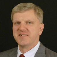 Jeff Paile | Partner, Tax Exempt Services Team | Bonadio Group » speaking at Accounting & Finance Show