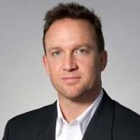 Steven Ursillo Jr. | Partner, Risk & Accounting Advisory Services | Cherry Bekaert » speaking at Accounting & Finance Show