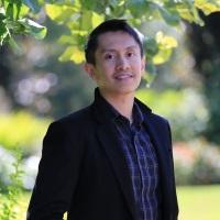Ken Bugayong | Treasurer | Minds Matter Seattle » speaking at Accounting & Finance Show