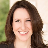 Sarah Elliott | Principal And Co-Founder | Intend2Lead » speaking at Accounting & Finance Show