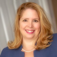 Jennifer Farrington | Founder & CEO | YourMarketer LLC » speaking at Accounting & Finance Show