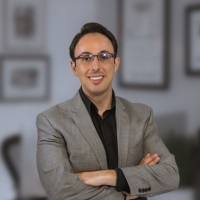 Sevan Gorginian | Bankruptcy Attorney And Adjunct Professor Of Law | Law Office of Sevan Gorginian » speaking at Accounting & Finance Show