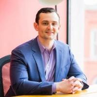 Brad Paladini | Tax Attorney | Paladini Law » speaking at Accounting & Finance Show