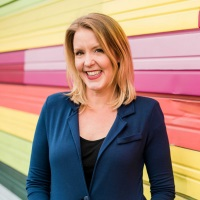 Emily Reagan | Founder | Hire a Unicorn » speaking at Accounting & Finance Show