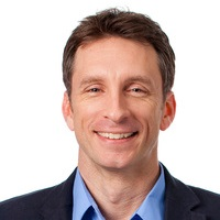 Mike Michalowicz | Founder | Profit First Professional » speaking at Accounting & Finance Show