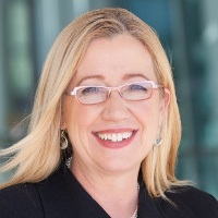 Anne Simpson | Managing Investment Director, Board Governance & Sustainability | California Public Employees Retirement System » speaking at Accounting & Finance Show