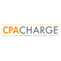 CPACharge at Accounting & Finance Show Americas 2021