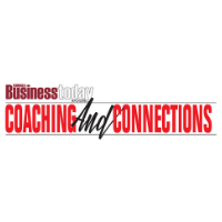 Coaching AND Connections at Accounting & Finance Show Americas 2021