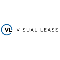 Visual Lease at Accounting & Finance Show Americas 2021