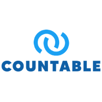 Countable Inc. at Accounting & Finance Show Americas 2021