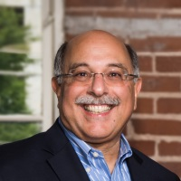 Dennis Najjar | Co-Founder | Accountingdepartment.com » speaking at Accounting & Finance Show