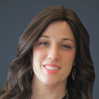 Chaya Siegfried | Lead International Business Tax Services | WithumSmith+Brown » speaking at Accounting & Finance Show