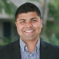 Ravi Kumar | Partner, Technical Accounting and IPO Services | Connor Group » speaking at Accounting & Finance Show