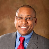 Roderick Robeson | Managing Member | Roderick Robeson CPA LLC » speaking at Accounting & Finance Show