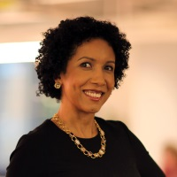 Ramona Cedeno | Founder And Chief Executive Officer | FiBrick » speaking at Accounting & Finance Show