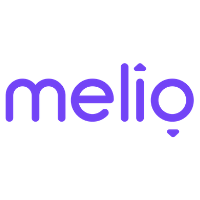 Melio Payments at Accounting & Finance Show Americas 2021