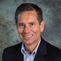 Daniel Dustin | VP State Board Relations | NASBA » speaking at Accounting & Finance Show