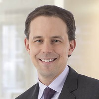 Brian Zygmunt | Partner | Crowe » speaking at Accounting & Finance Show
