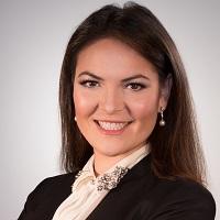 Hana Boruchov | Founding Partner | Boruchov, Gabovich & Associates, P.C. » speaking at Accounting & Finance Show
