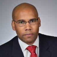 Kevin Williams | VP of Finance | Aprio » speaking at Accounting & Finance Show