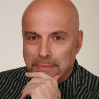 Bill Carlino | Managing Director | Transition Advisors » speaking at Accounting & Finance Show