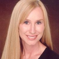 Brenda Hamilton | Founder | Hamilton & Associates » speaking at Accounting & Finance Show
