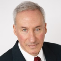 Robert Barnett | Tax Partner | Capell Barnett Matalon and Schoenfeld » speaking at Accounting & Finance Show