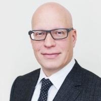 Gregory Matalon | Partner | Capell Barnett Matalon and Schoenfeld » speaking at Accounting & Finance Show