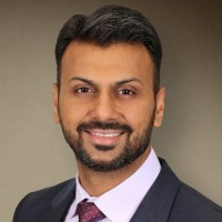 Atin Gupta | CEO | Countable Inc. » speaking at Accounting & Finance Show
