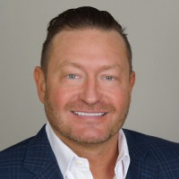 Andrew Hatfield | Co-founder and Chief Growth Officer | SafeSend » speaking at Accounting & Finance Show