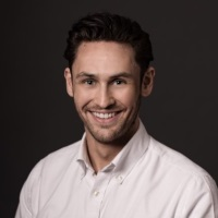 Tom Port | Vice President of Sales | AutoEntry » speaking at Accounting & Finance Show