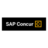 SAP Concur at Accounting & Finance Show Americas 2021