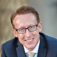 David Leary | Director, Accounting & Bookkeeping Evangelism | Melio Payments » speaking at Accounting & Finance Show