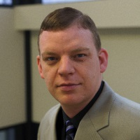 Will Hill | Product Manager | Thomson Reuters » speaking at Accounting & Finance Show