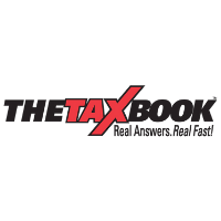 The Tax Book at Accounting & Finance Show Americas 2021