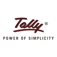 Tally Solutions Pvt Ltd at Accounting & Finance Show Americas 2021