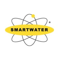 Smartwater Technology Ltd, exhibiting at Solar & Storage Live 2021