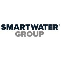 Smartwater Technology Ltd at Solar & Storage Live 2021
