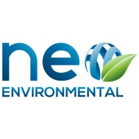 Neo Environmental, exhibiting at Solar & Storage Live 2021