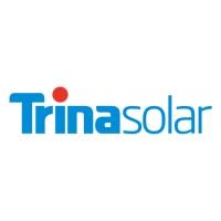Trina Solar, sponsor of Solar & Storage Live 2021