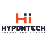 Hypontech at Solar & Storage Live 2021