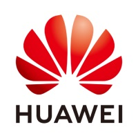 Huawei Technologies (UK). Co., Ltd. at Solar & Storage Live 2021