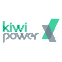 Kiwi Power at Solar & Storage Live 2021