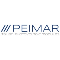 Peimar Group at Solar & Storage Live 2021