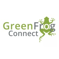 Green Frog Connect at Solar & Storage Live 2021