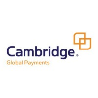Cambridge Global Payments at Solar & Storage Live 2021