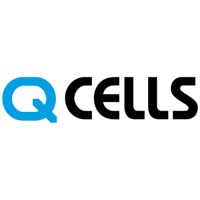 Q Cells at Solar & Storage Live 2021
